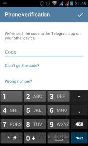 telegram_start_phone_verification_5